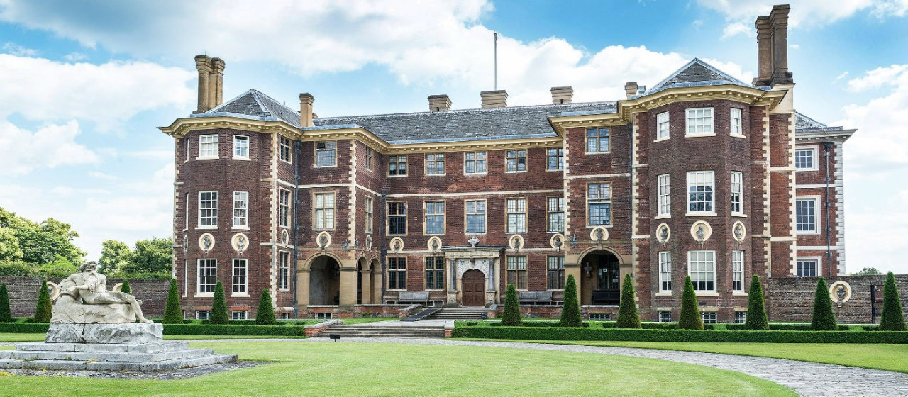 ham-house-history-of-sash-windows