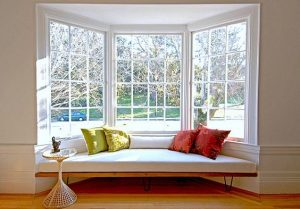Quality sash window service
