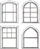 London Sash Window Repairs Ltd - Sash window restoration, double glazing, and draught proofing