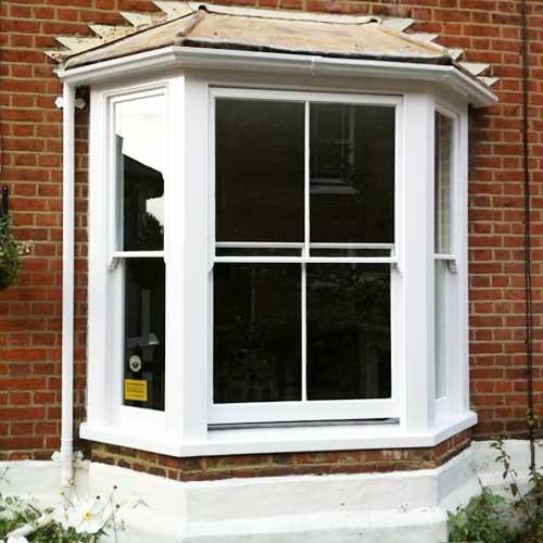 London Sash Window Repairs Ltd Repairs Double Glazing Draught